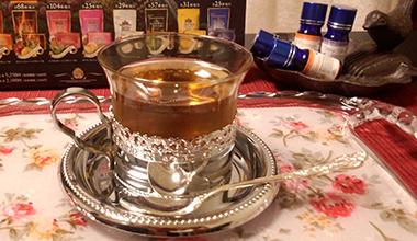 tea-oil2